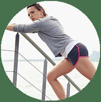 workout-2