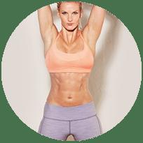 workout-4