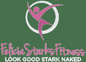 felicia-starks-fitness-logo-04-small